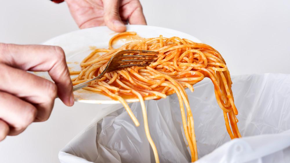A legtöbb háziasszony elrontja: tízezreket spórolhatnának ezzel az egyszerű lépéssel