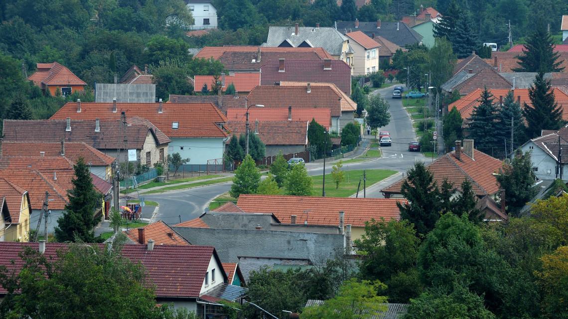 Szépen fejlődik Miskolc: mutatjuk, mik a város tervei!