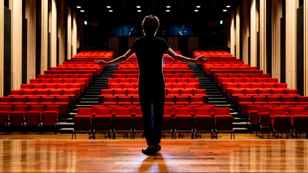 Ők az idei győztesek: öten nyertek Junior Prima díjat színház- és filmművészet kategóriában