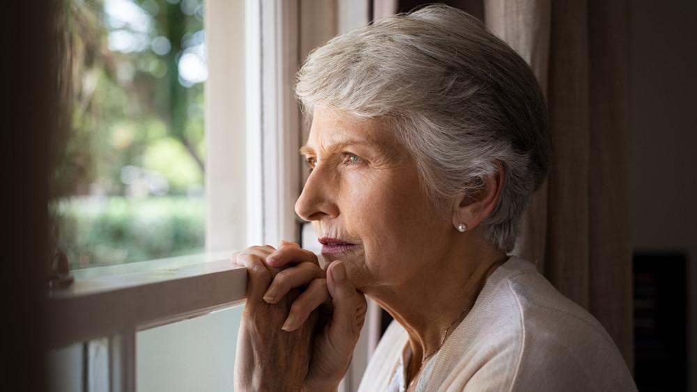 Rosszul járnak a tehetős nyugdíjasok: maximum ennyi nyugdíjprémiumot kaphatnak
