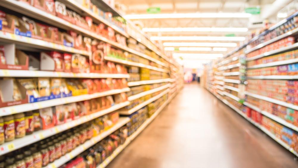 Szomorú: ezért semmisítik meg a boltok az élelmiszert ahelyett, hogy eladományoznák