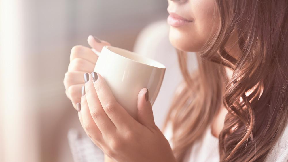 A legtöbb magyar így issza a kávét: nem is sejtik, mennyire egészségtelen