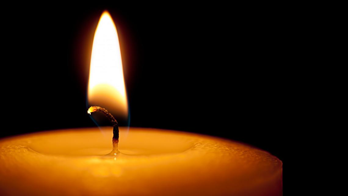 Tragédia: szakmai gyakorlat közben halt meg a 16 éves fiú Nagykátán