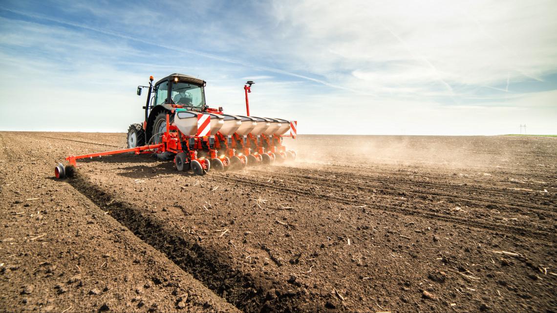 Elképesztő pénzeket kapott a magyar agrárium: erre költöttek el 3000 milliárd forintot