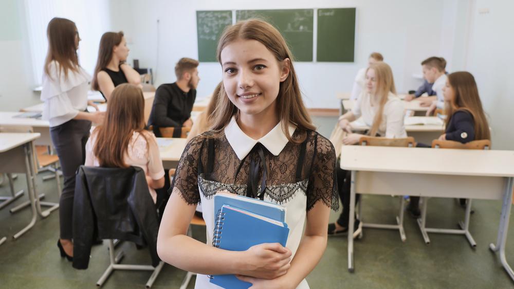 Hivatalos: ez a legjobb gimnázium a vidéki Magyarországon