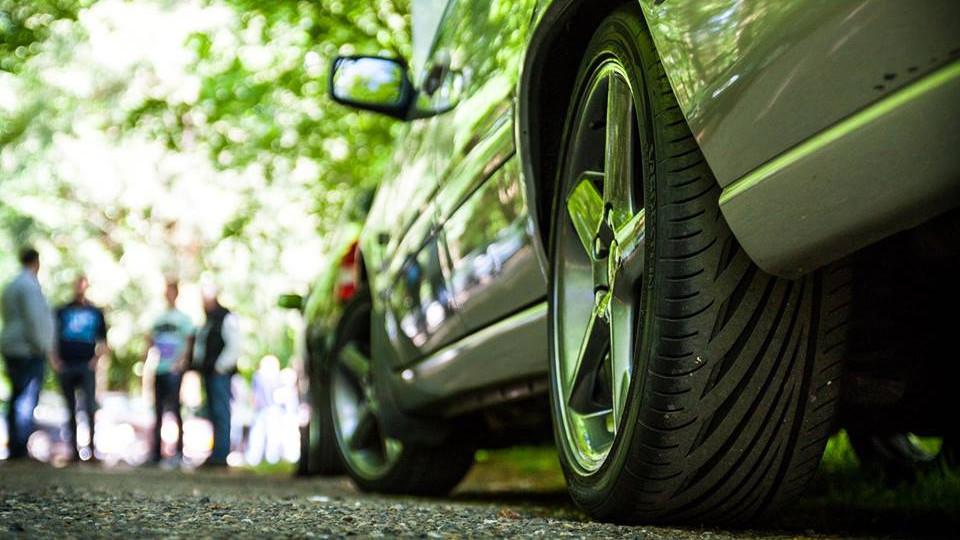 Életveszély a magyar utakon: ezt most azonnal ellenőrizd le Te is az autódon!