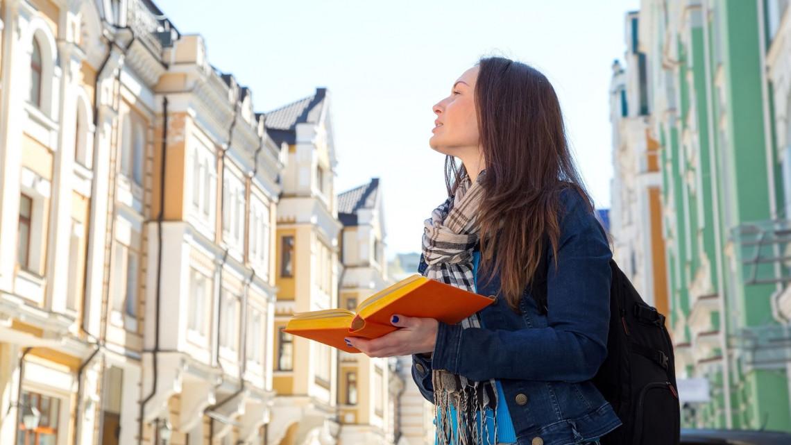 Kezdődnek az Erasmus-napok: hazánkban országszerte 80 program indul!