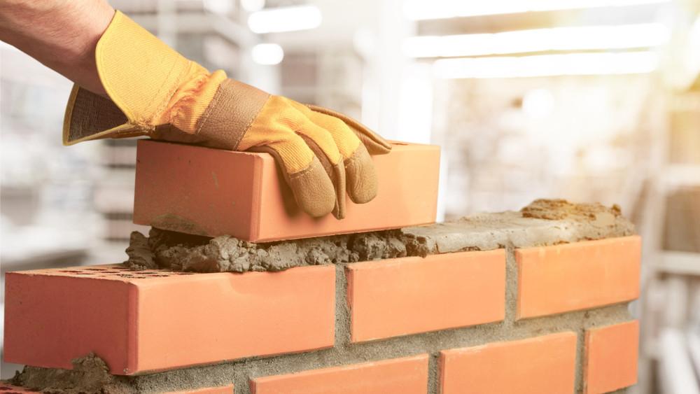 Növekszik az építkezési kedv: eddig 114 ezer család igényelte a csokot
