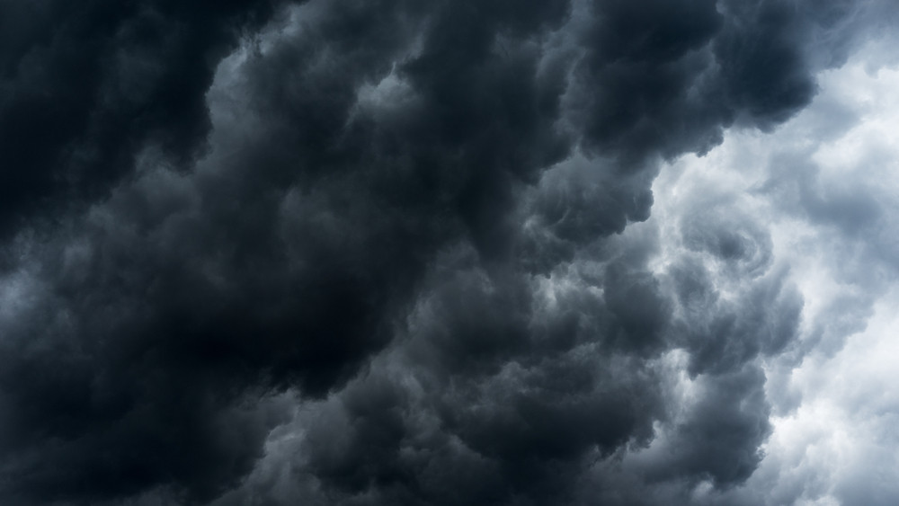 Új támogatási program indul: viharkárokat enyhít az agrártárca