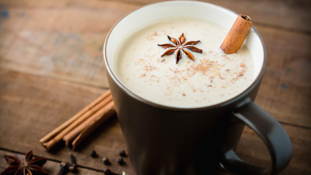 Lecserélnéd a kávét? Íme 7 élénkítő, és egészséges ital, amit ihatsz helyette