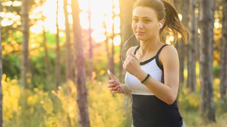 Ezt minden futónak meg kell tanulni: életet is menthet