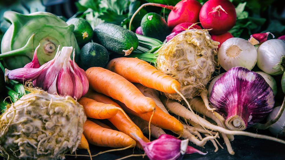 Turbózd fel az immunrendszered: ezekkel a finomságokkal leküzdheted a téli vírusokat