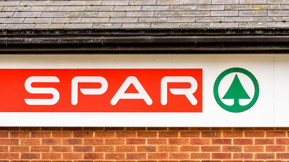 Egyre több SPAR van vidéken: újabb két városban épülnek meg az áruházak