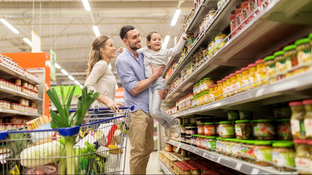 Hogy is van ez? Íme 9 élelmiszer, ami olcsóbb ma, mint 10 éve