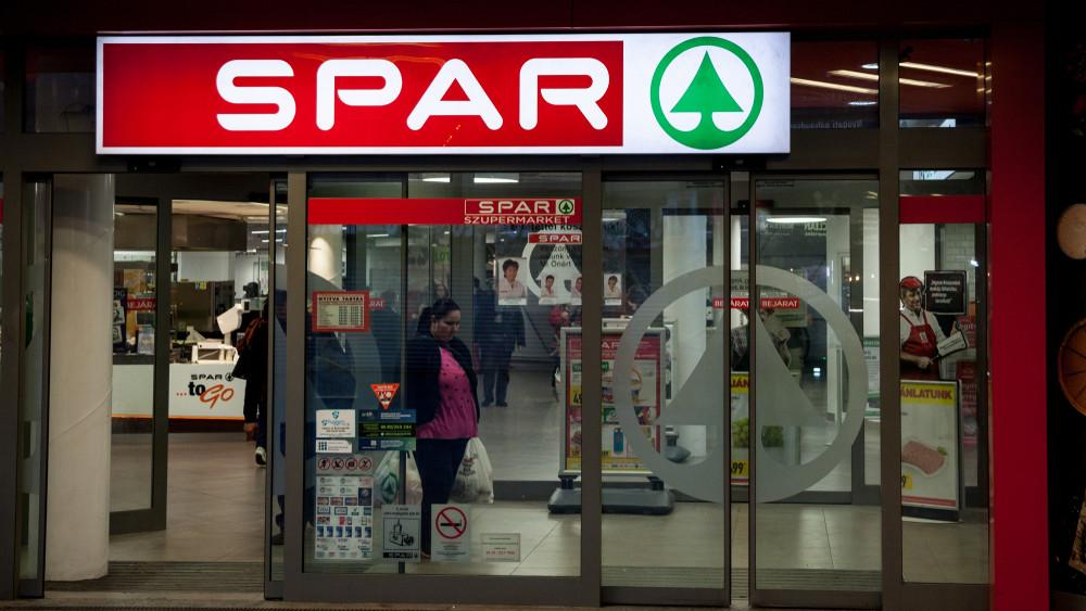 Itt a Spar nagy lépése: régen várta erre az ország legszegényebb településén