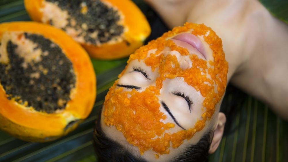 Itt az 5 csodarecept: így készíts teljesen természetes arcmaszkot házilag!