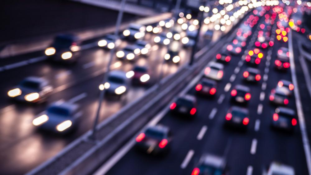 Autósok, figyelem: ma este szünetelnek az Útinform online szolgáltatásai