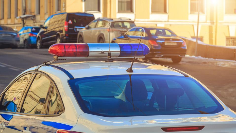 Fekete kedd az utakon: több sérülés és halálos baleset is történt