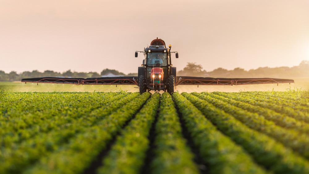Hatalmas átalakulásra számítanak a mezőgazdaságban: így látják a problémát a nagy cégek