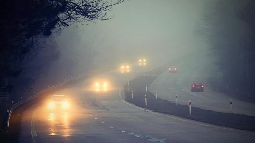 Torlódik a forgalom Nyíregyháza felé: erre kerülhetnek az autósok