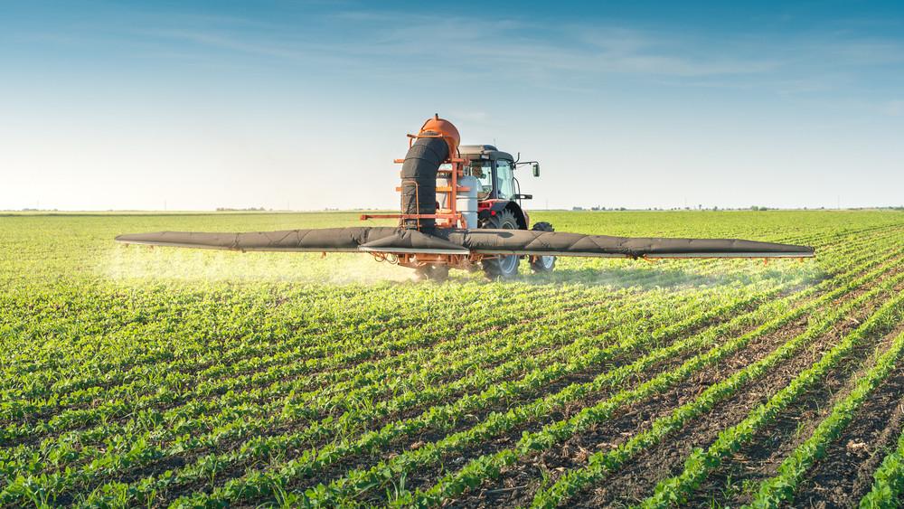 Rohamosan fejlődik a mezőgazdaság: a fiatalok segíthetik a digitális átalakulást