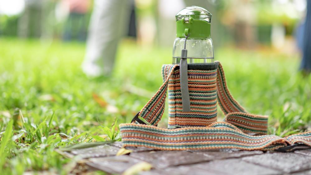 Rengeteg magyar issza így a csapvizet: nem is sejtik, mennyire egészségtelen