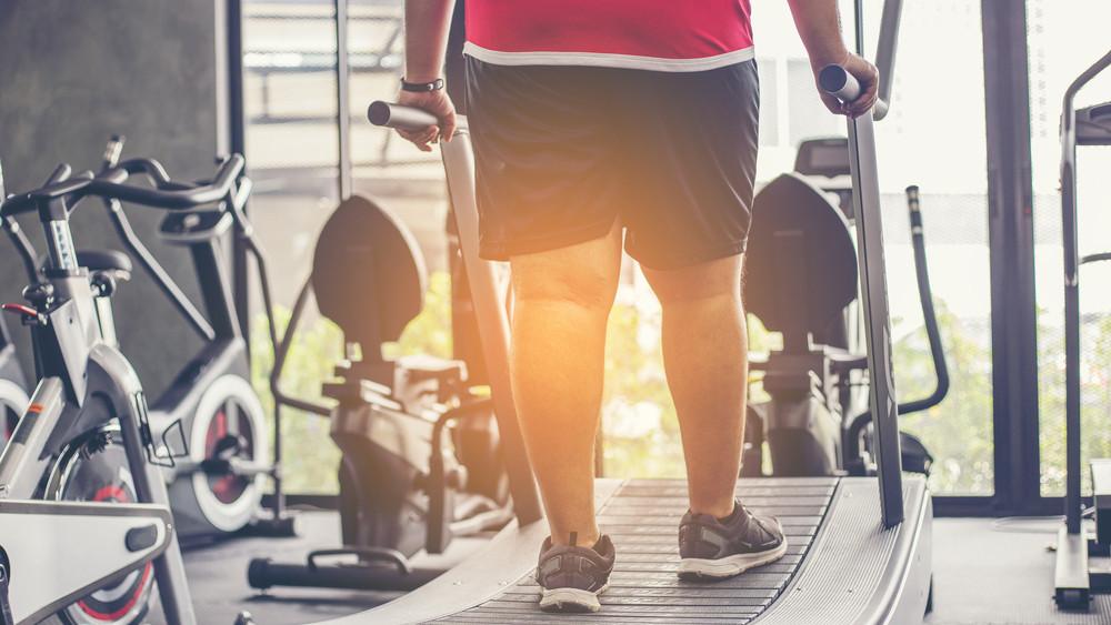 Megdöbbentő felfedezés: el se hinnéd, mit találtak túlsúlyos emberek tüdejében