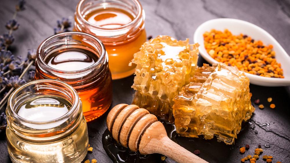 Kampány indul a magyar méz népszerűsítéséért: így támogatják a magyar mézipart