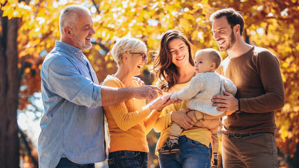 Kiderült, mit terveznek a családtámogatásokkal: több pénzt kaphatnak a magyar családok