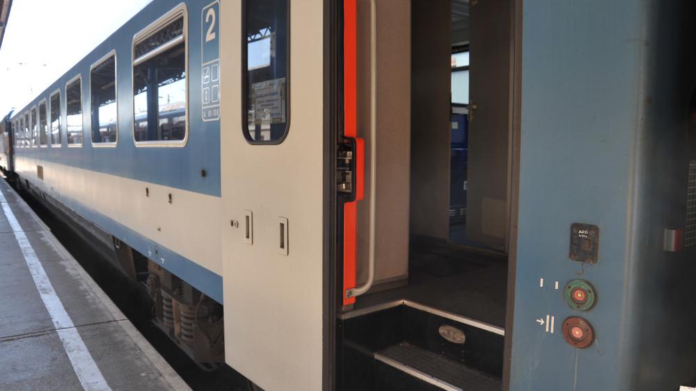 Itt az ünnepi menetrend a vasúton: mutatjuk a részleteket!