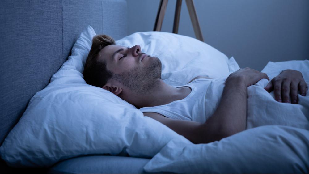 Rosszul alszol? Meglepő, de talán ez lehet az oka