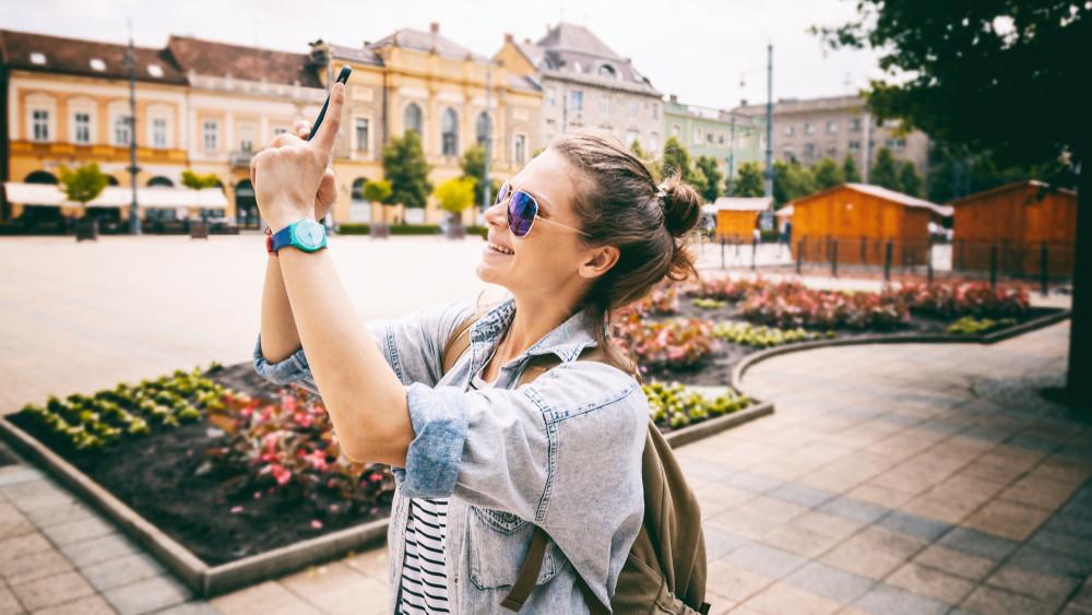 Hétvégén irány Debrecen: kétnapos fesztivál várja a látogatókat!