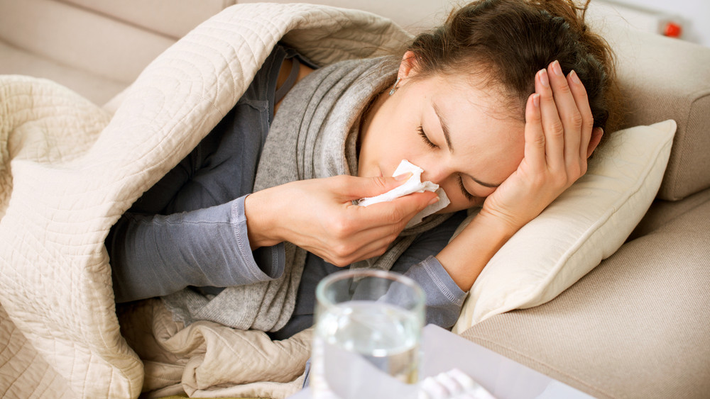 10 étel, ami felturbózza az immunrendszered: így vészeld át a megfázásos időszakot