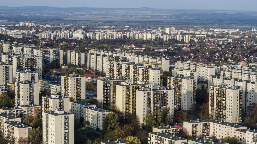Ezeken a magyar településeken egészségtelen a levegő: itt a friss lista!