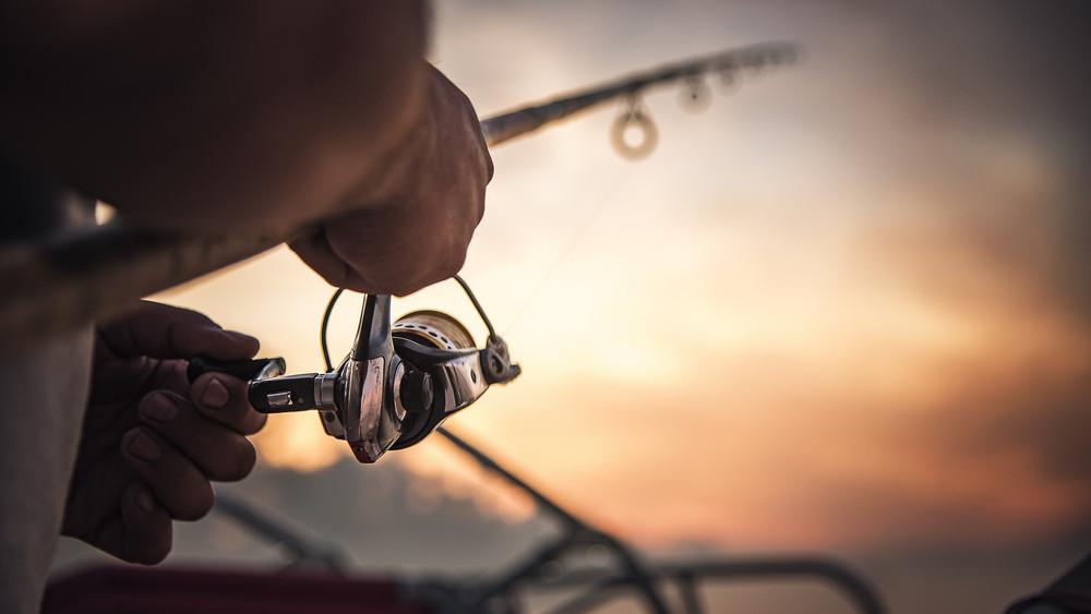 Horgászok, figyelem! Fontos változás jön a magyar horgászvizeken