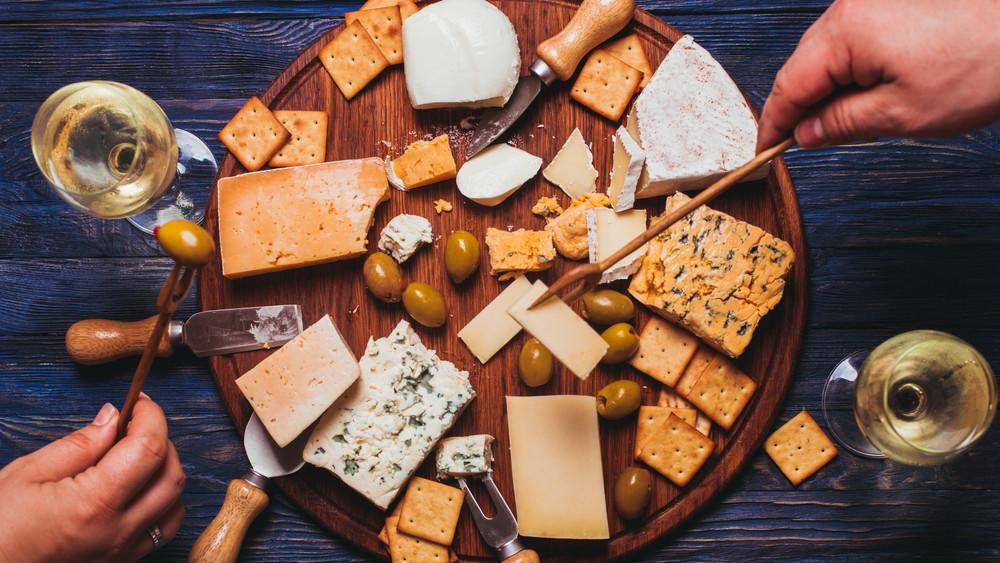 Ezért a magyar sajtért őrülnek meg külföldön: hamarosan itthon is kapható lesz