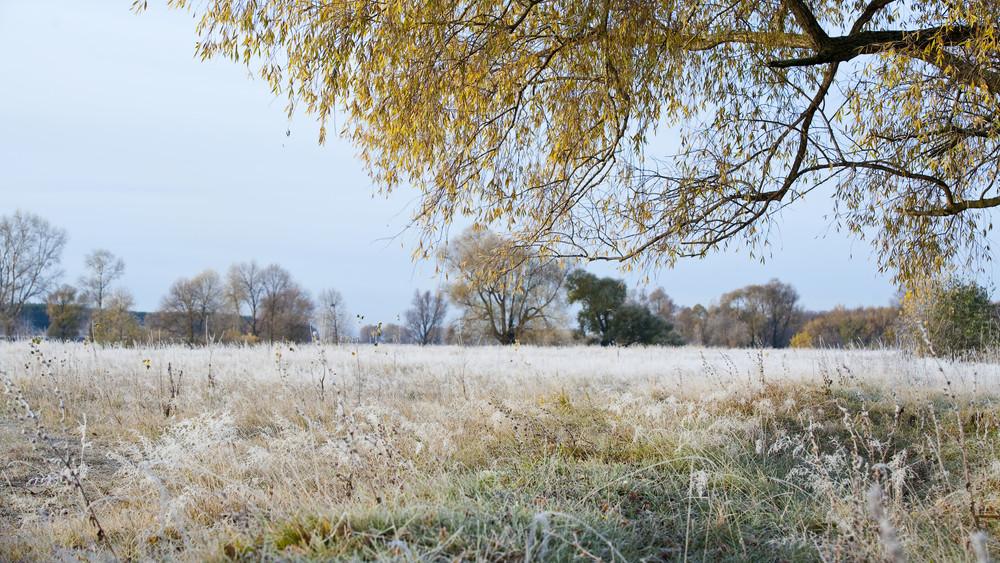 Sarkvidéki hideg tarolja le az országot: ekkor ér véget a vénasszonyok nyara