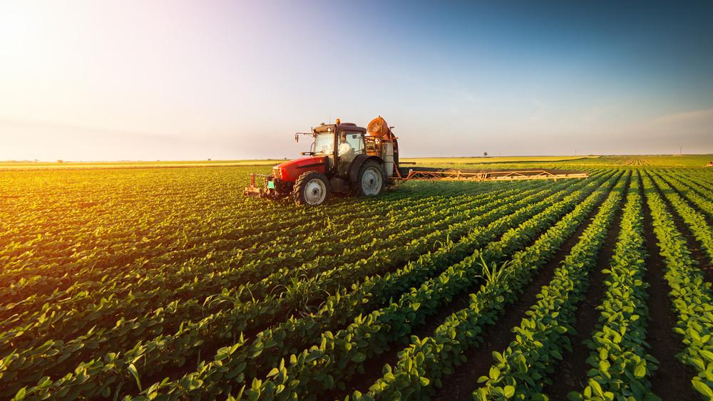 Példaértékű a magyar gazdaság: élen járunk az agrárium környezetvédelmében