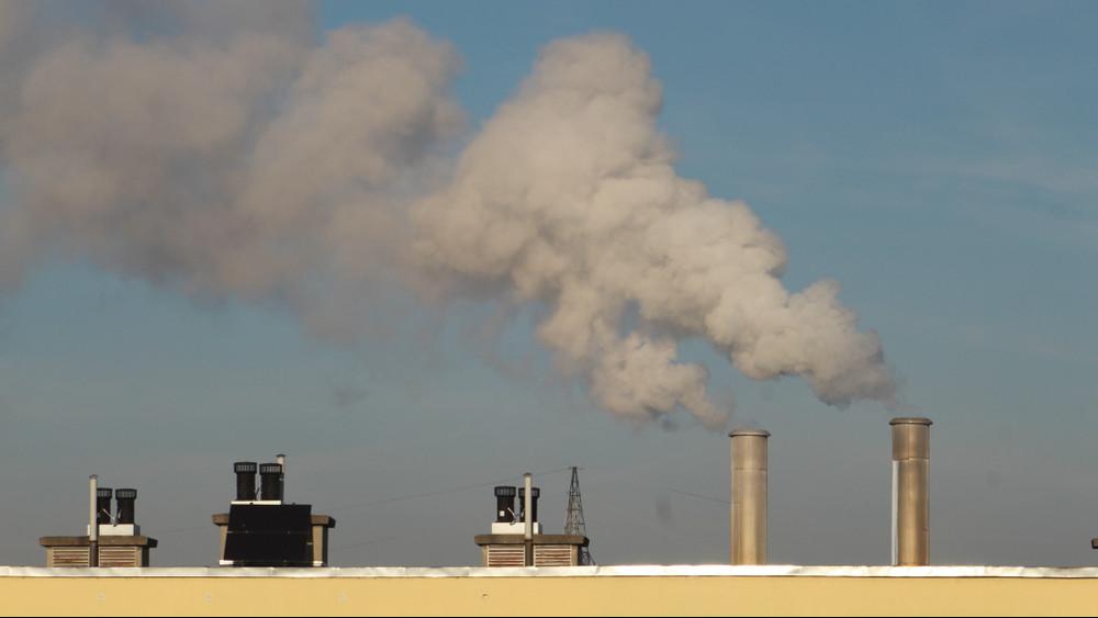 Ezt rosszul tudják a magyarok: ezen múlik valójában a levegő minősége