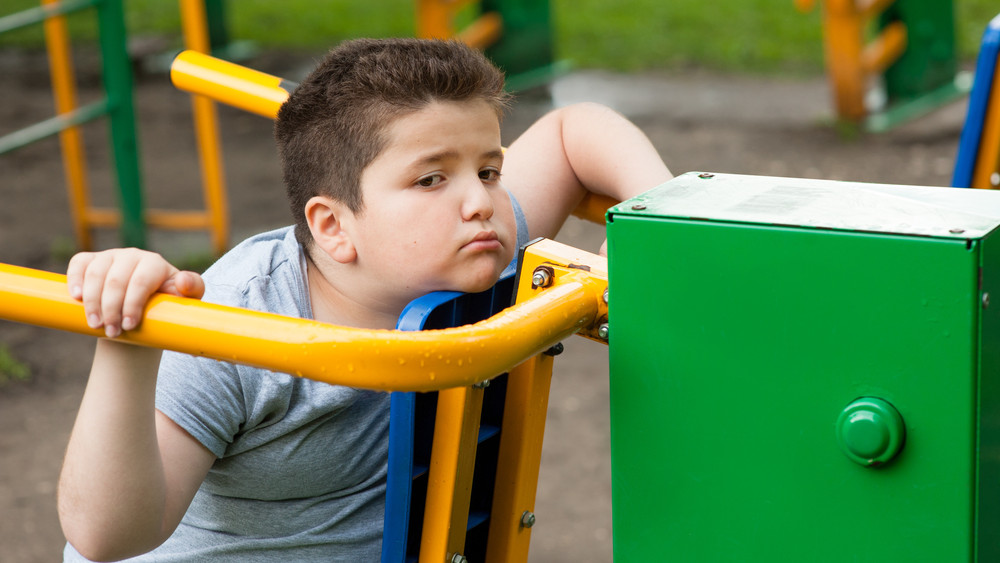 Fontos a megelőzés: így lehetne kivédeni a gyerekkori elhízást?