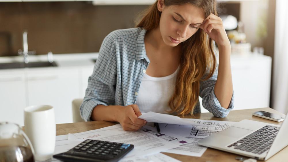 Érdemes betartani: így úszható meg az adóbírság fele