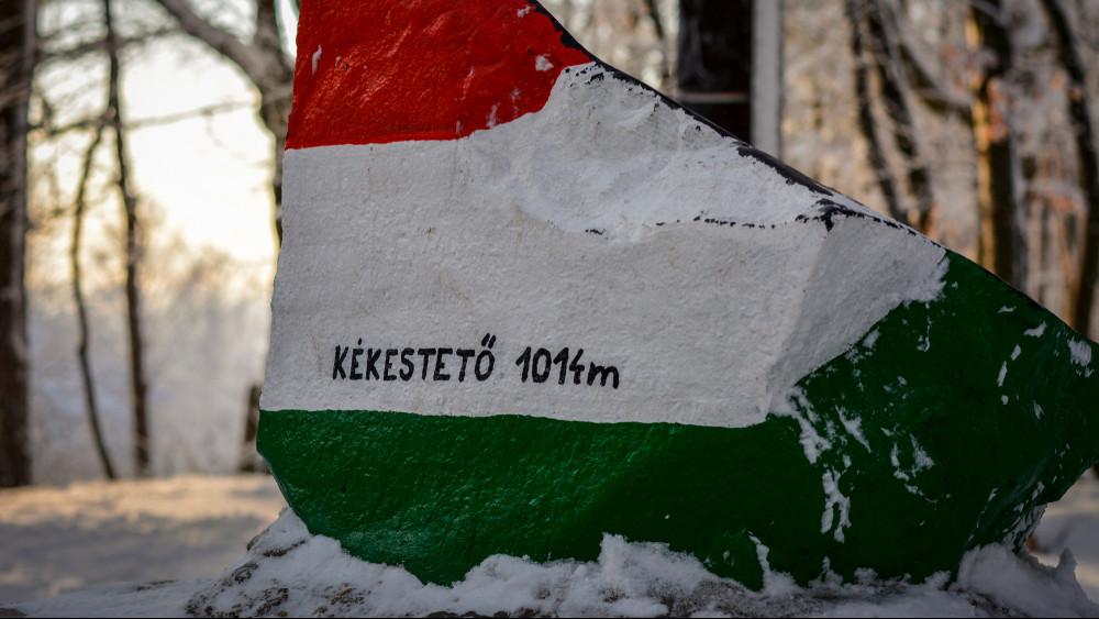 Havazásról adtak ki előrejelzést: októberi nyár után jöhet az októberi tél Magyarországon