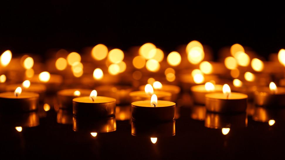 Gyász: meghalt a Honvéd egykori aranycsapatának utolsó tagja