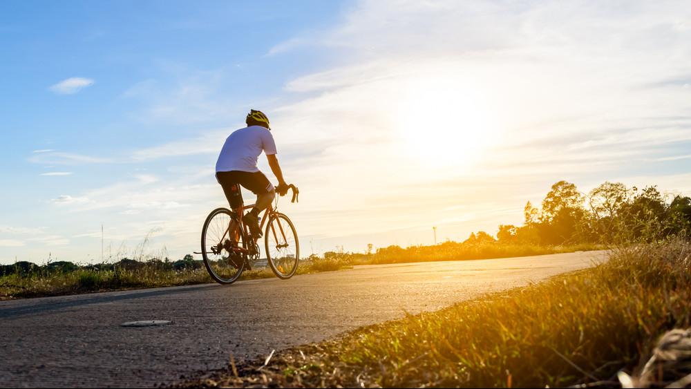 Milliós beruházás: kerékpár utat építenek Szigetváron