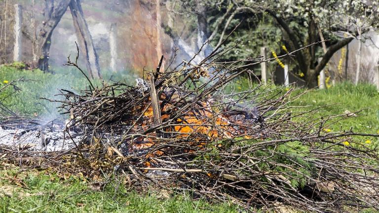 Túrázók, figyelem! Durva bírság jár mostantól ezért a magyar erdőkben