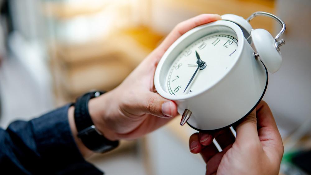 Minden második embert meggyötör az óraátállítás: szerinted is el kellene törölni?