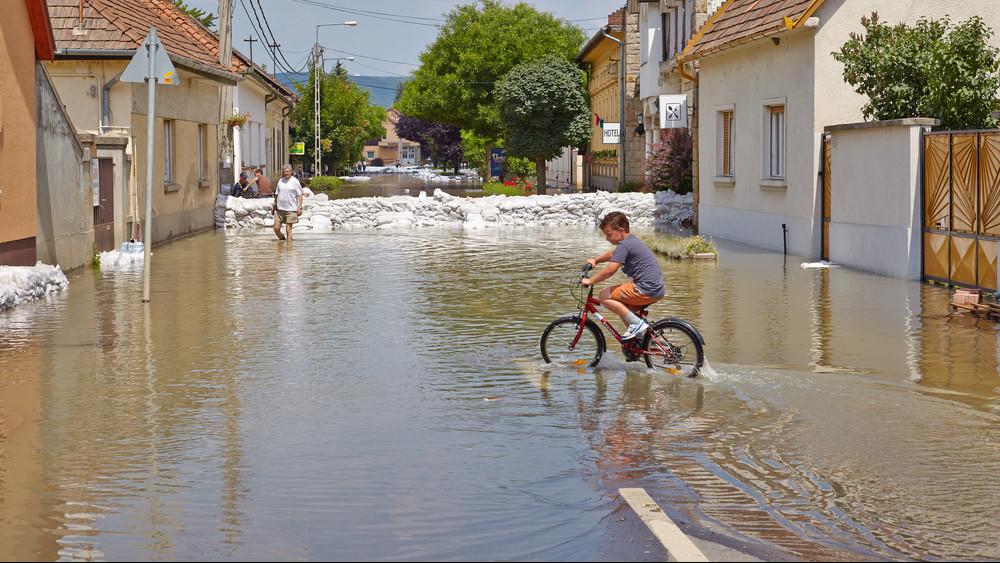 Katasztrófák sora csaphat le hazánkra a következő években: ez lehet az oka