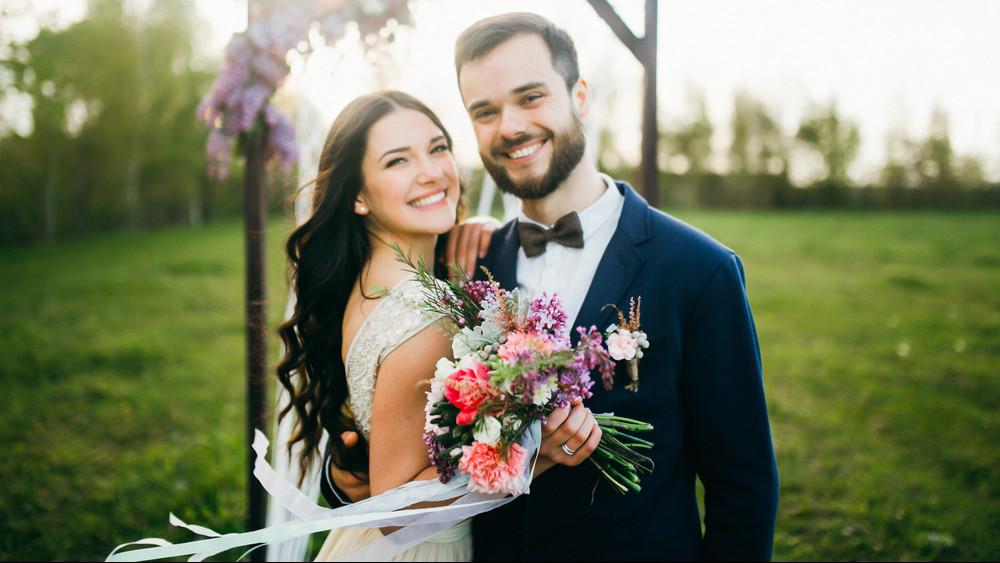 Végigsöpört a családalapítási kedv a magyarokon: egyre többen házasodnak
