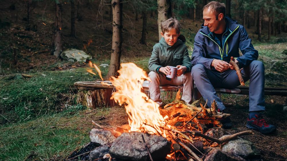 Fájhat az ősz azoknak, akiknek kertes háza, hobbi telke van: jönnek a gigabírságok