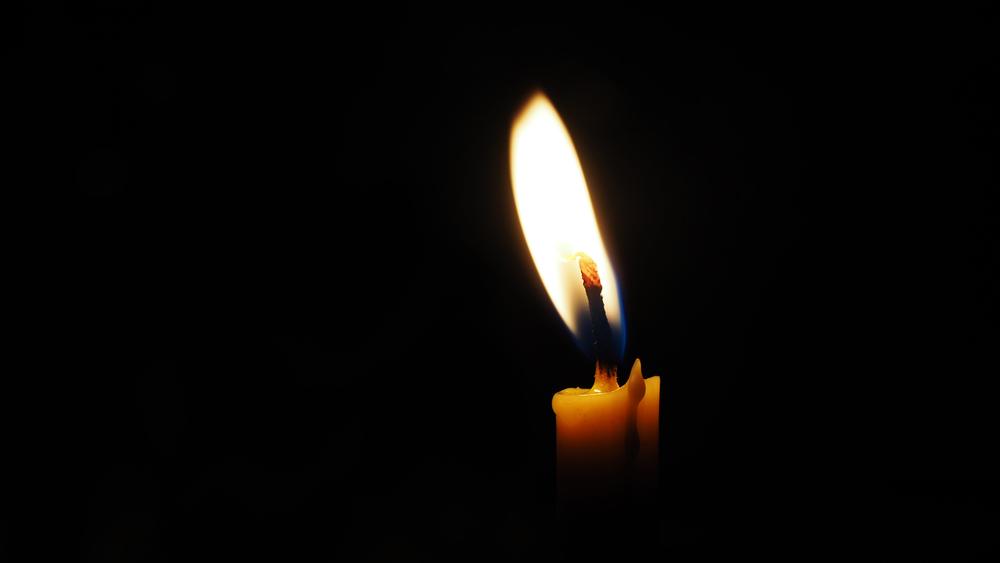 Gyász: elhunyt a Nemzet Művésze